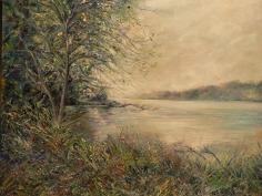 paintings 2 019