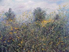 paintings 2 051