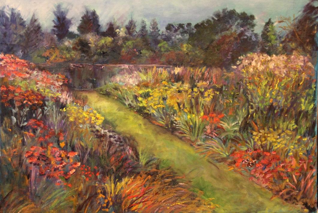 paintings 006